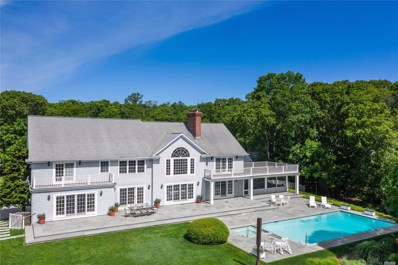 72 3 Mile Harbor Dr, East Hampton, NY 11937 - MLS#: 3115887