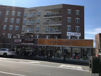 149-06 Northern, Flushing, NY 11354 - MLS#: 3115916