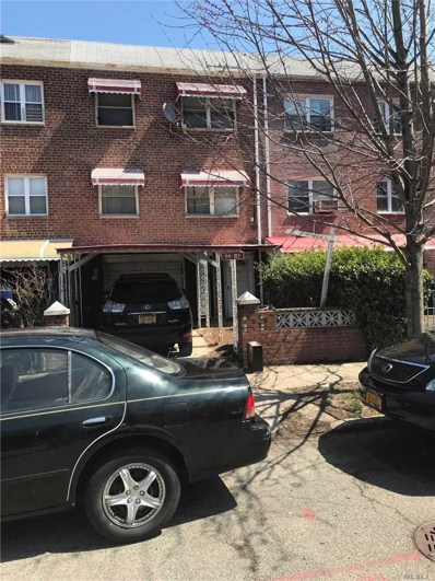 99-07 216th St, Queens Village, NY 11429 - MLS#: 3115920