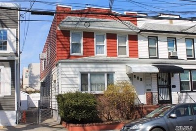 66-58 71st St, Middle Village, NY 11379 - MLS#: 3115921