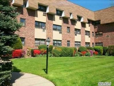 25 Elizabeth St, Farmingdale, NY 11735 - MLS#: 3115960