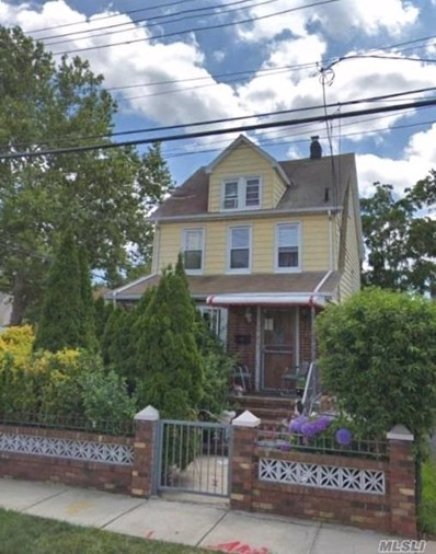 214-30 111th Rd, Queens Village, NY 11429 - MLS#: 3115966