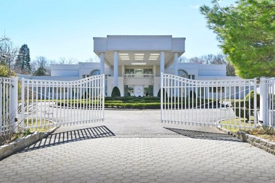 128 Windsor Gate, Great Neck, NY 11020 - MLS#: 3115978