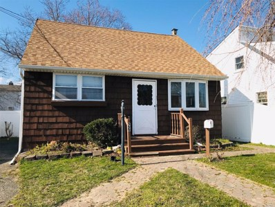 26 W Clearwater Rd, Lindenhurst, NY 11757 - MLS#: 3116003
