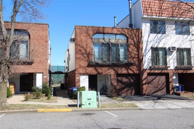 5-09 Schorr Dr UNIT A, College Point, NY 11356 - MLS#: 3116009