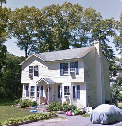 27 Rose Ct, Medford, NY 11763 - MLS#: 3116012
