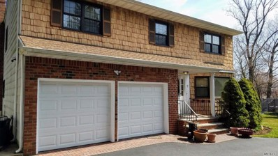 7 Vista Ct, Roslyn Heights, NY 11577 - MLS#: 3116054