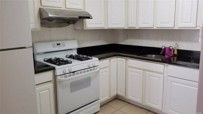 43-17 Union St UNIT 2-F, Flushing, NY 11355 - MLS#: 3116059