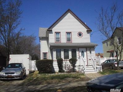 901 Waverly Pl, Baldwin, NY 11510 - MLS#: 3116115