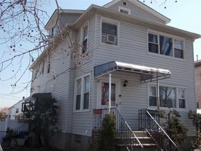 45-31 Francis Lewis Blvd, Bayside, NY 11361 - MLS#: 3116123
