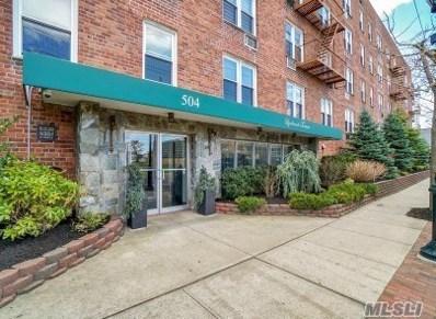 504 W Merrick Rd, Lynbrook, NY 11563 - MLS#: 3116178