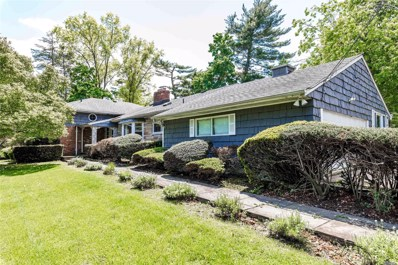 429 East Shore Rd, Kings Point, NY 11024 - MLS#: 3116193