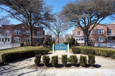 250 Central Ave UNIT B105, Lawrence, NY 11559 - MLS#: 3116215