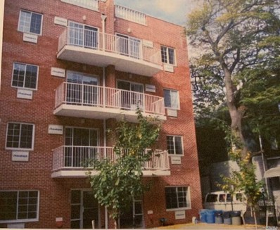 41-38 66 St UNIT 5A, Woodside, NY 11377 - MLS#: 3116238
