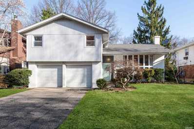 35 Sandy Hollow Rd, Port Washington, NY 11050 - MLS#: 3116254