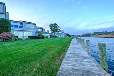 64 E Harbour Dr, Blue Point, NY 11715 - MLS#: 3116301