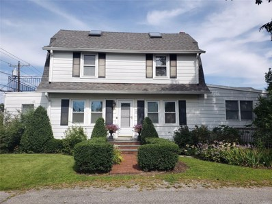 13 July Ave, Bayville, NY 11709 - MLS#: 3116305