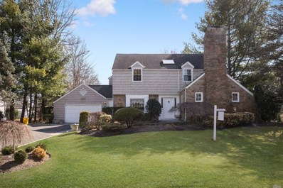 165 N Schenck Cir, Hewlett Harbor, NY 11557 - MLS#: 3116307