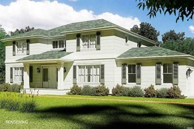 16 Wisteria Dr, Remsenburg, NY 11960 - MLS#: 3116331