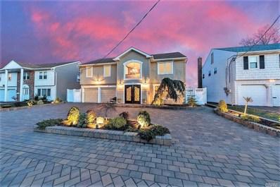 4053 Greentree Dr, Oceanside, NY 11572 - MLS#: 3116374