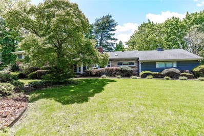 429 East Shore Rd, Kings Point, NY 11024 - MLS#: 3116444