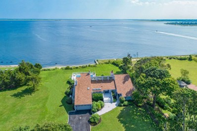 11 Convent Rd, Center Moriches, NY 11934 - MLS#: 3116498