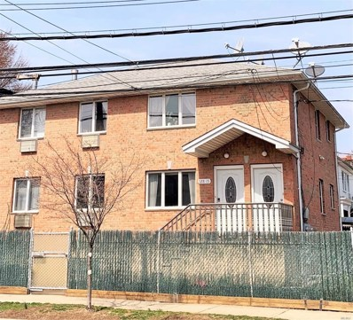 128-15 11th Ave, College Point, NY 11356 - MLS#: 3116564
