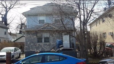 109-28 176th St, Jamaica, NY 11433 - MLS#: 3116569