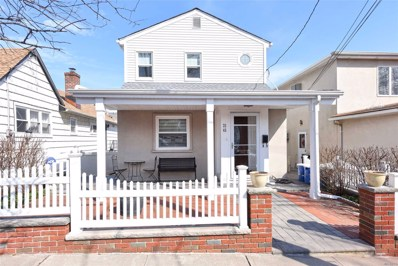 25-45 126, College Point, NY 11356 - MLS#: 3116646