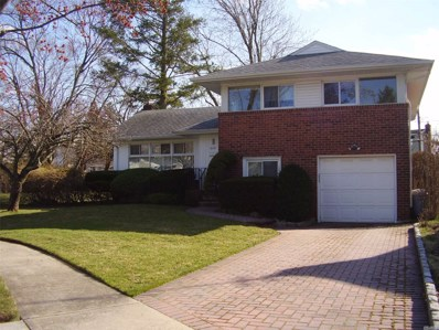 642 Pine Ln, East Meadow, NY 11554 - MLS#: 3116736