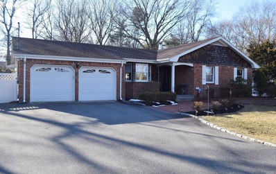 354 Old Willets Path, Smithtown, NY 11787 - MLS#: 3116765