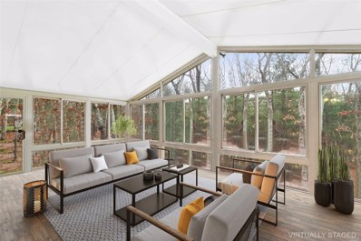10 Karlsruhe Cross Hwy, East Hampton, NY 11937 - MLS#: 3116809