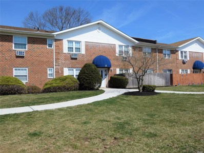 460 Old Town Rd, Pt.Jefferson Sta, NY 11776 - MLS#: 3116813