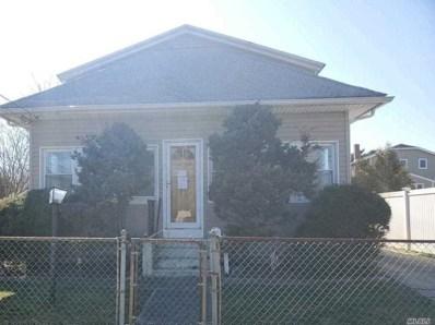 18 1st Ave, East Islip, NY 11730 - MLS#: 3116866