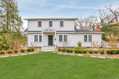 65 Hedges Rd, E. Patchogue, NY 11772 - MLS#: 3116906