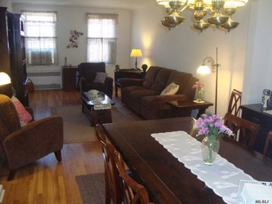 110-45 71st, Forest Hills, NY 11375 - MLS#: 3116948