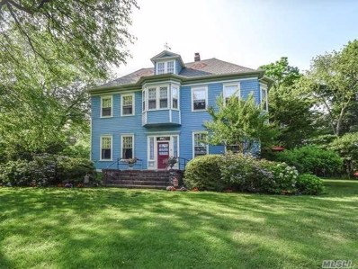 6 Dixon Ct, Sea Cliff, NY 11579 - MLS#: 3117011