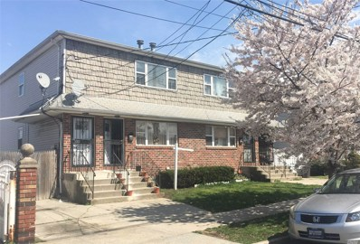 120-15 167th St, Jamaica, NY 11434 - MLS#: 3117015