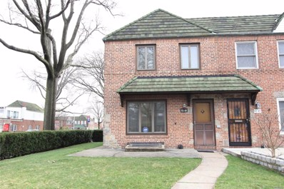 6101 78th St, Middle Village, NY 11379 - MLS#: 3117031