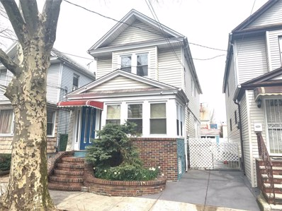78-13 91st, Woodhaven, NY 11421 - MLS#: 3117092