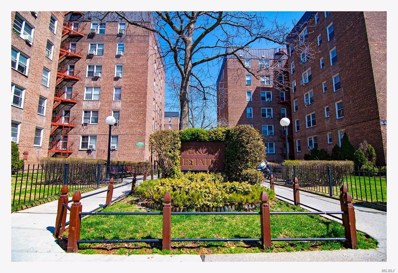 65-05 Yellowstone, Forest Hills, NY 11375 - MLS#: 3117118