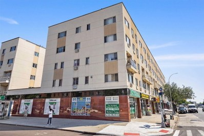 150-01 Northern Blvd, Flushing, NY 11354 - MLS#: 3117121