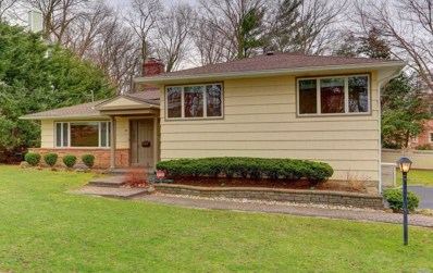 29 Sycamore Dr, Roslyn, NY 11576 - MLS#: 3117132