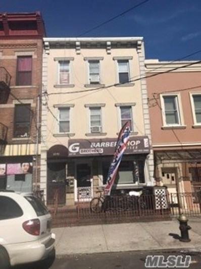 6510 14 Ave, Brooklyn, NY 11219 - MLS#: 3117211
