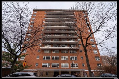 72-35 112th St UNIT 11C, Forest Hills, NY 11375 - MLS#: 3117237