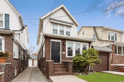 137 87th St, Brooklyn, NY 11209 - MLS#: 3117250