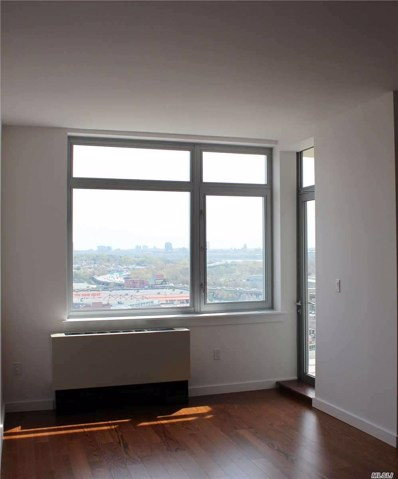 40-28 College Point, Flushing, NY 11354 - MLS#: 3117266