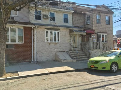 69-17 79th St, Middle Village, NY 11379 - MLS#: 3117312