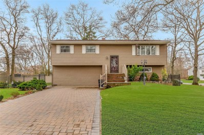 2 Willoughby St, Pt.Jefferson Sta, NY 11776 - MLS#: 3117322
