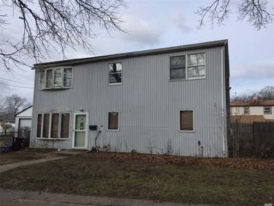 544 Old Country Rd, Plainview, NY 11803 - MLS#: 3117323